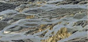 121 US_CA_Death Valley 2