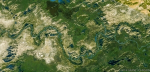 129 Kazahstan_Lake_Balkhash2 1