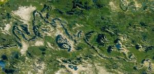 130 Kazahstan_Lake_Balkhash2 2