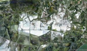 132 US_UT_SALT_LAKE_4TOP_01 Panorama