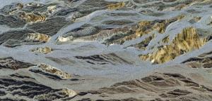 122 US_CA_Death Valley 3