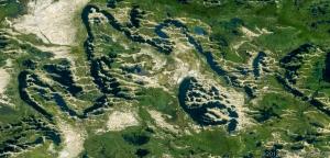 128 Kazahstan_Lake_Balkhash 10_OV