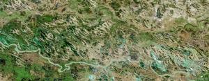131 Kazakhstan_Lake_Balkhash_FLAT_CROP1_ copy