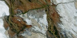 154 Chile_Estancia Jaruma 5