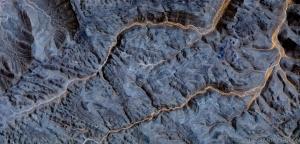 170 Libya 15 Blue Mountains